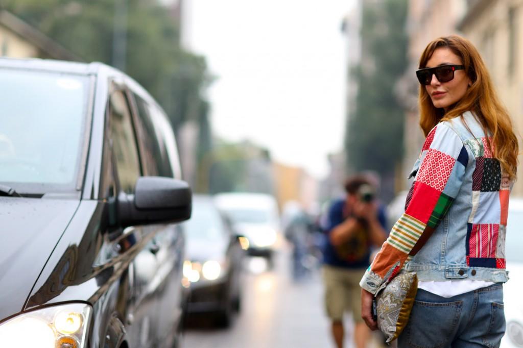 Milano str RS15 3778