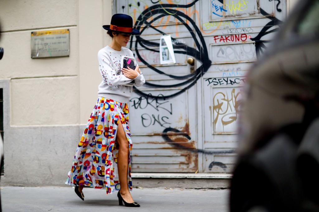 Milano str RS15 4568