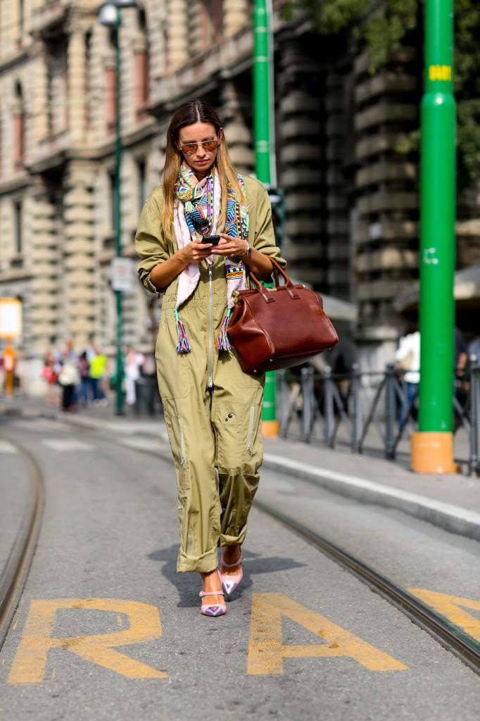 Milano str RS15 5307