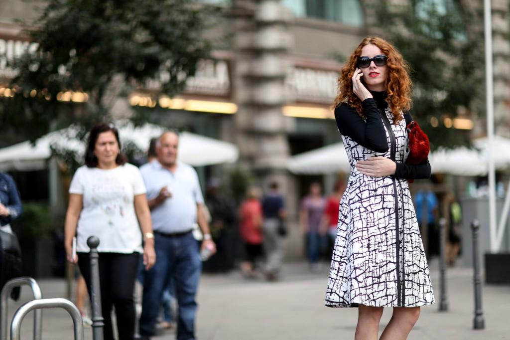 Milano str RS15 5515