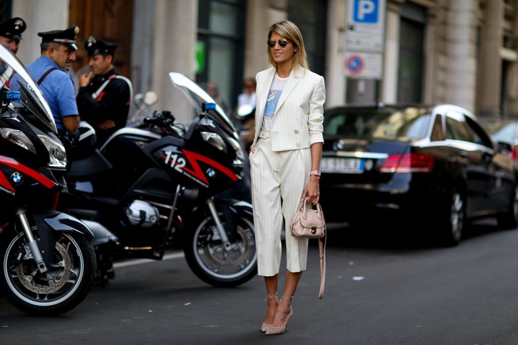 Milano str RS15 5568