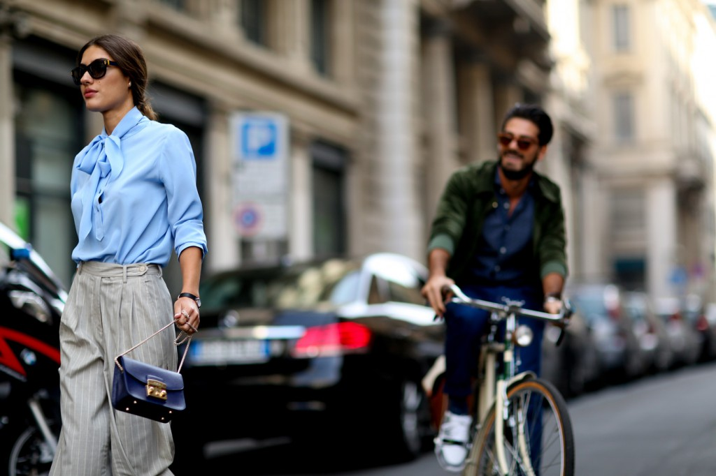 Milano str RS15 5660
