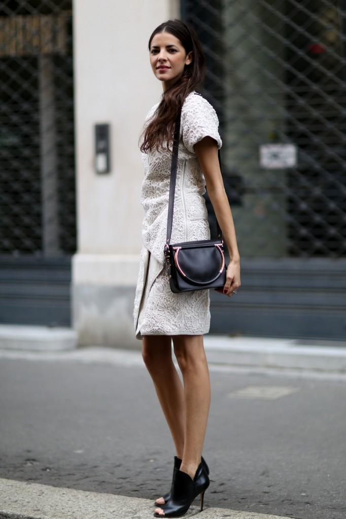 Milano str RS15 5795