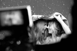 my-burberry-fragrance-bts-Kate-and-cara-the-impression-2014-08
