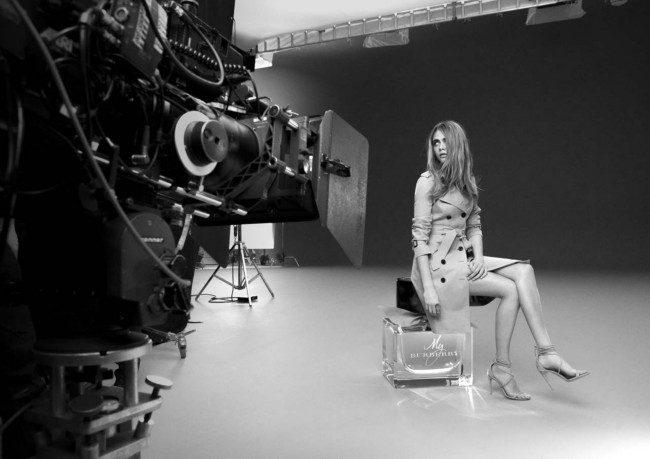 my-burberry-fragrance-bts-Kate-and-cara-the-impression-2014-10