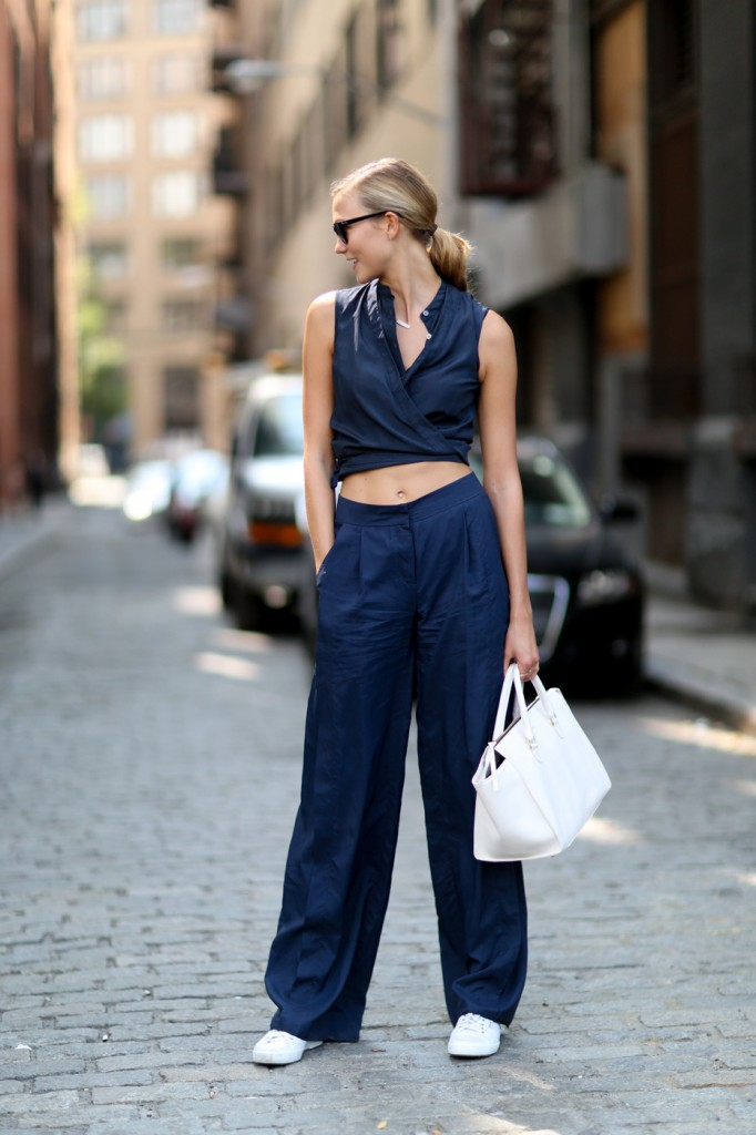 new-street-style-nyfw-sept-2014-day-2-the-impression-029