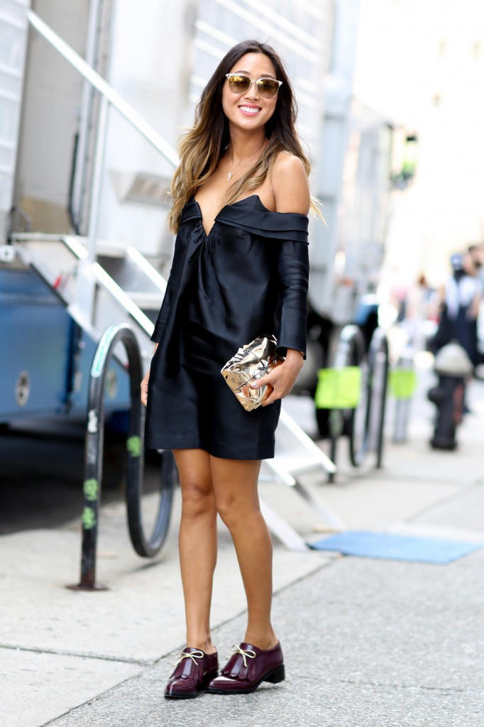 new-street-style-nyfw-sept-2014-day-2-the-impression-050