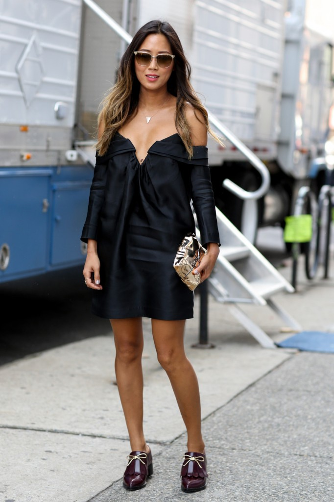 new-street-style-nyfw-sept-2014-day-2-the-impression-051