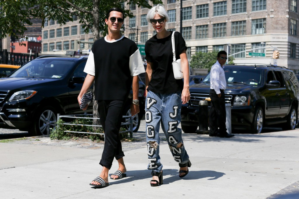 new-street-style-nyfw-sept-2014-day-2-the-impression-052