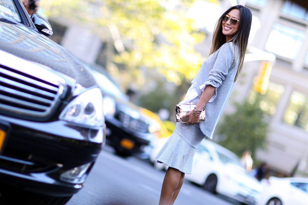 new-street-style-nyfw-sept-2014-day-2-the-impression-074