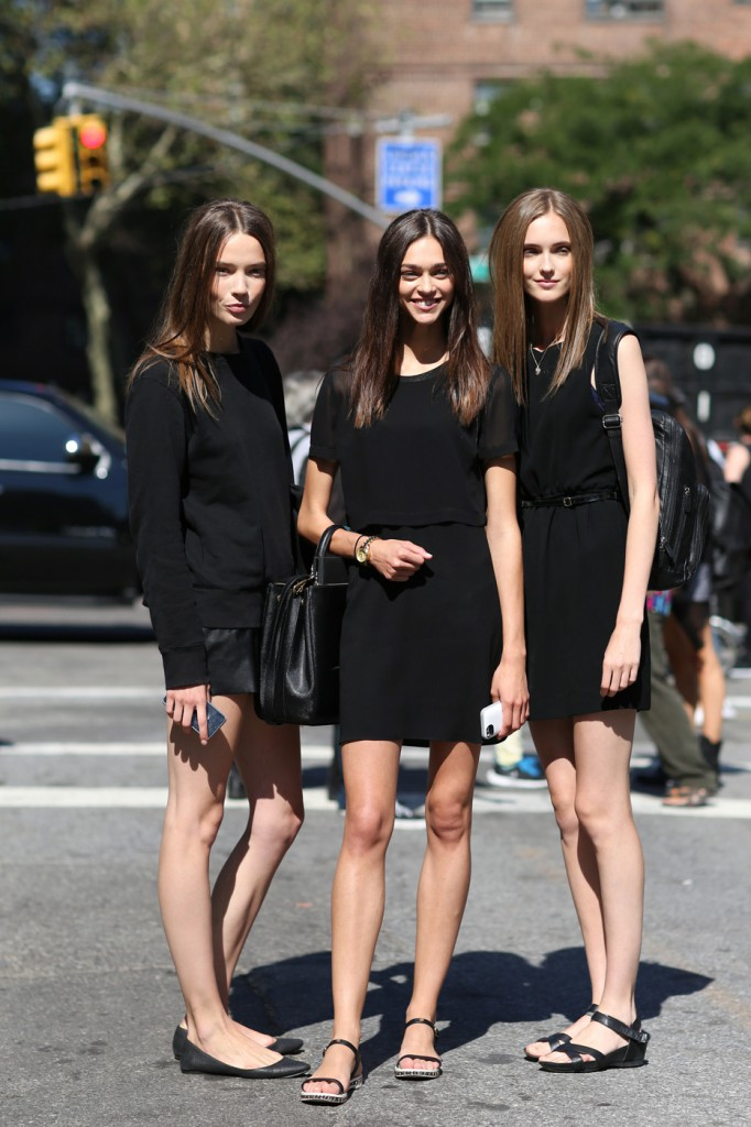 new-street-style-nyfw-sept-2014-the-impression-011