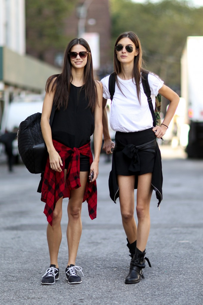 new-street-style-nyfw-sept-2014-the-impression-015