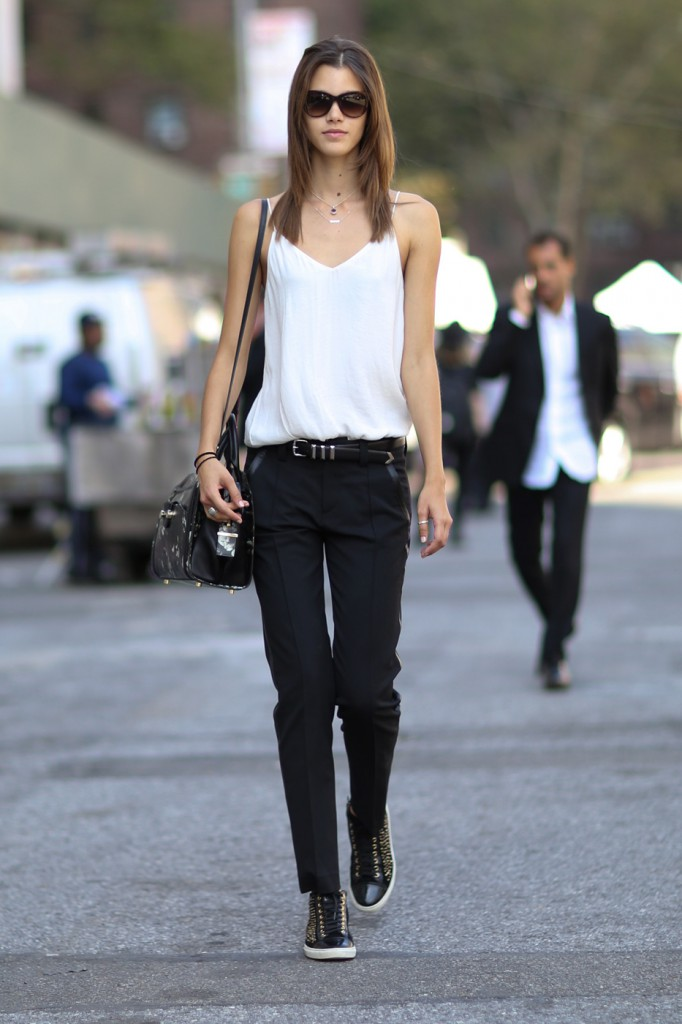 new-street-style-nyfw-sept-2014-the-impression-018