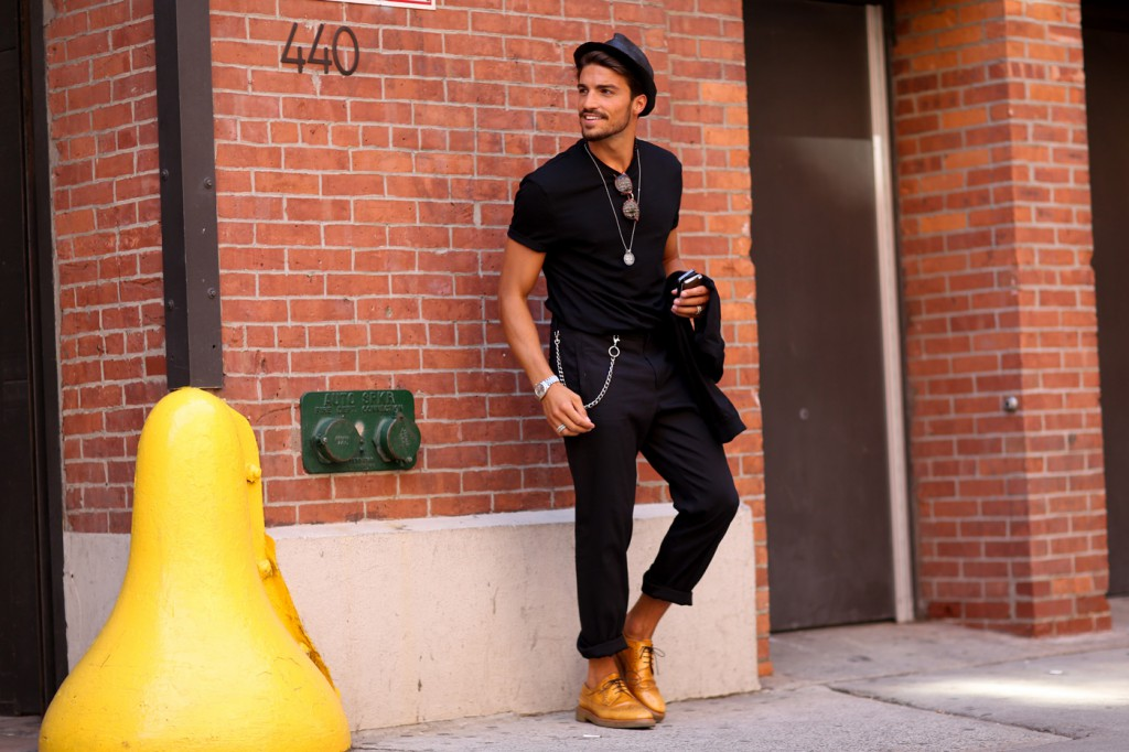 new-street-style-nyfw-sept-2014-the-impression-022