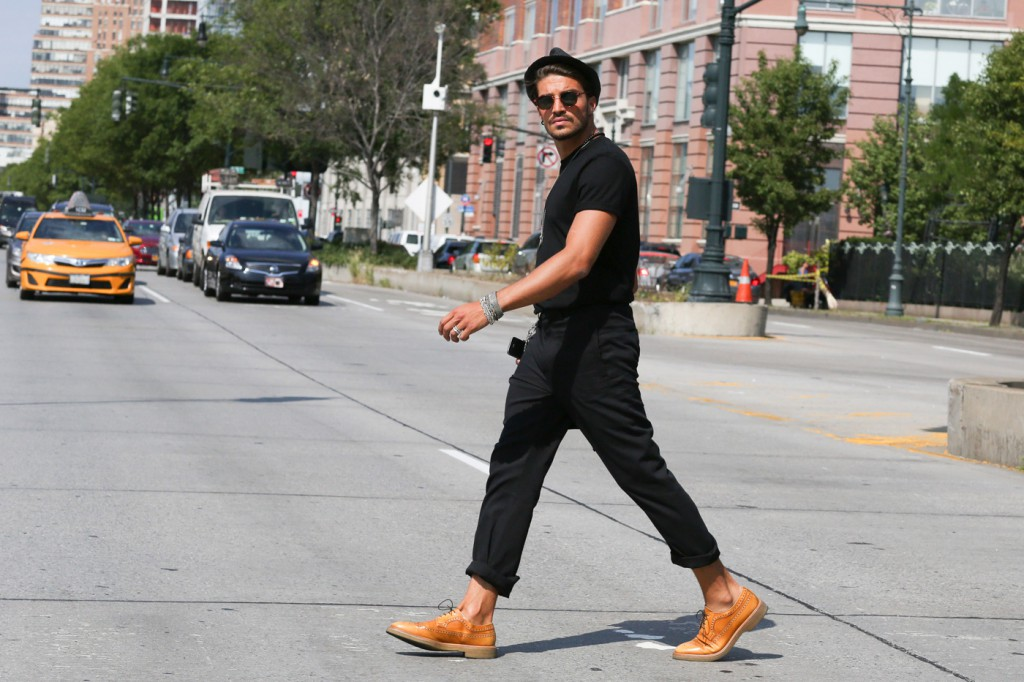 new-street-style-nyfw-sept-2014-the-impression-023