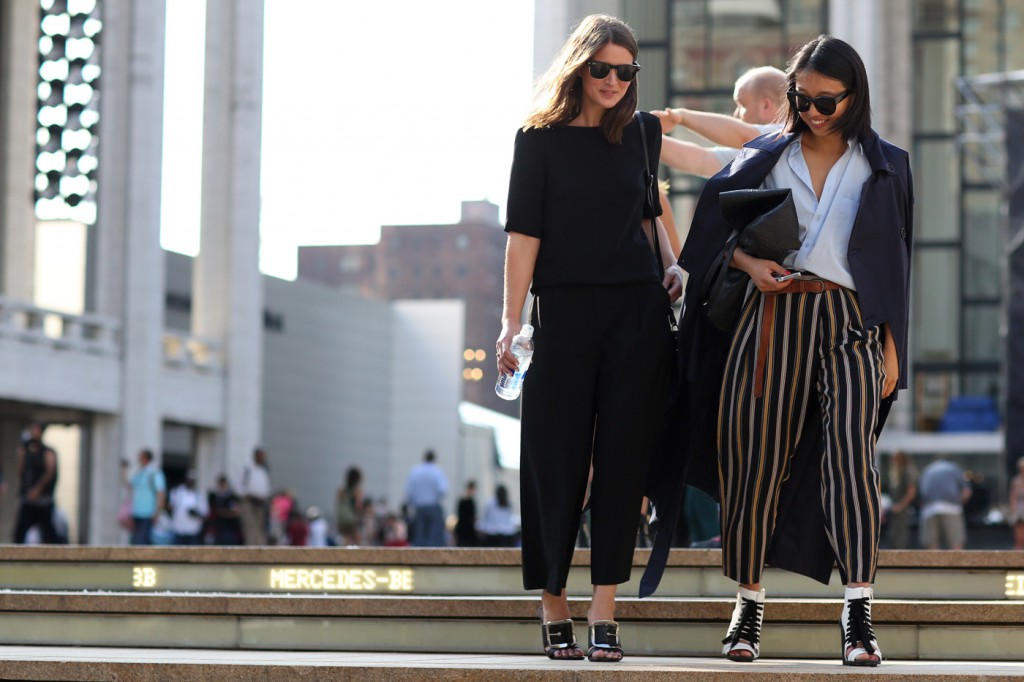 new-street-style-nyfw-sept-2014-the-impression-026