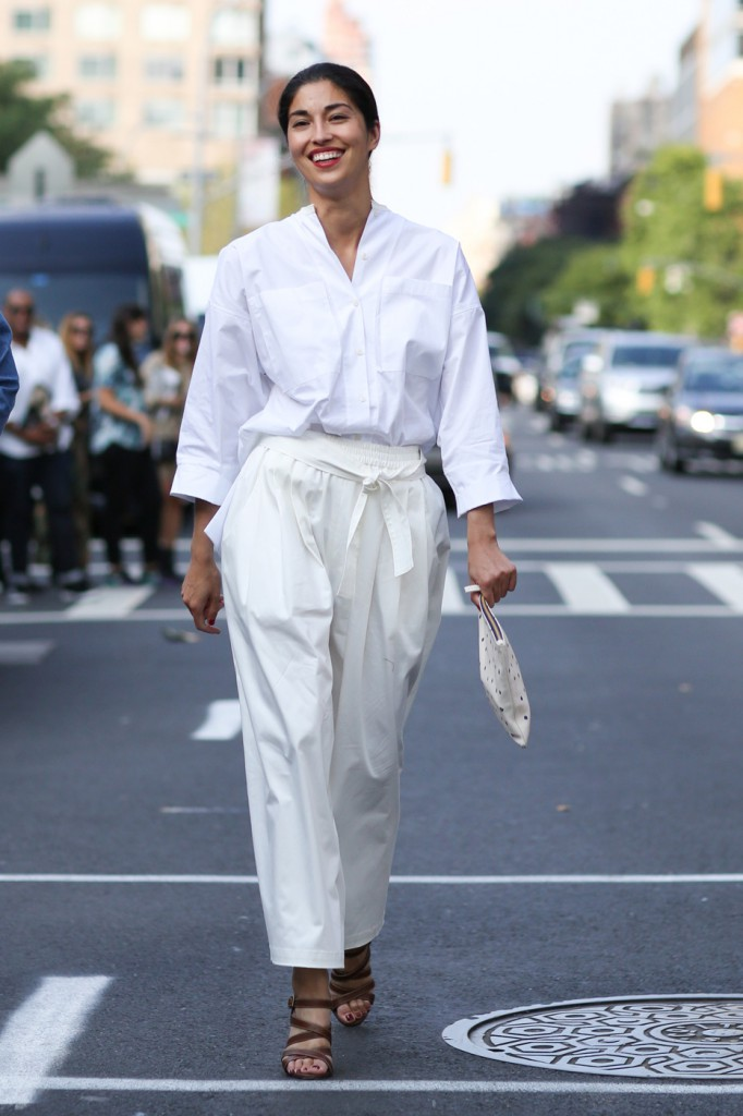 new-street-style-nyfw-sept-2014-the-impression-033