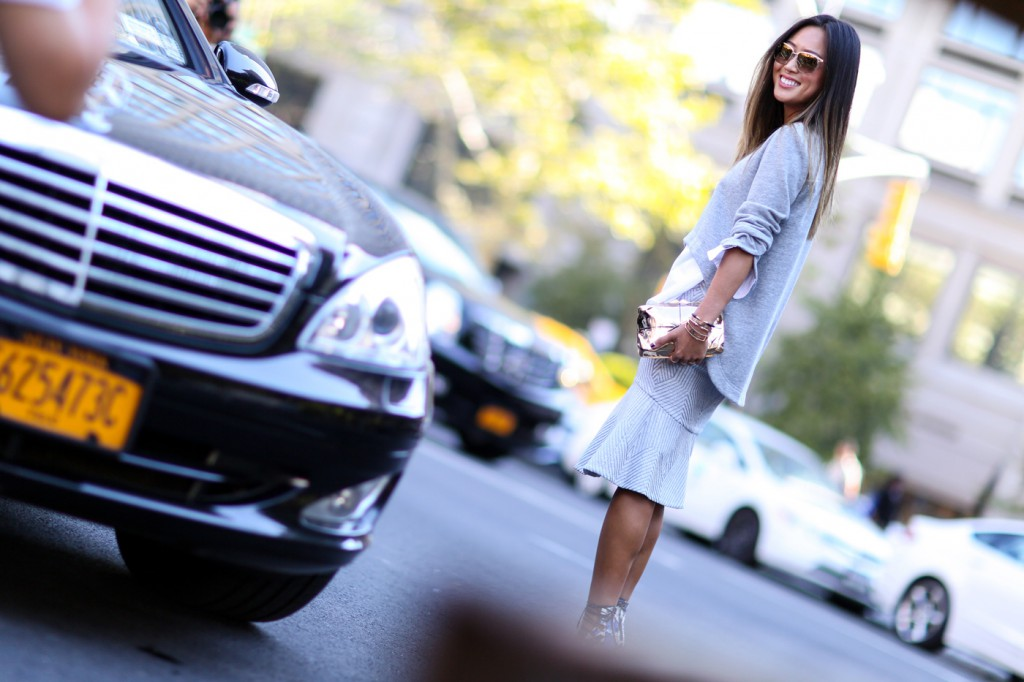 new-street-style-nyfw-sept-2014-the-impression-042