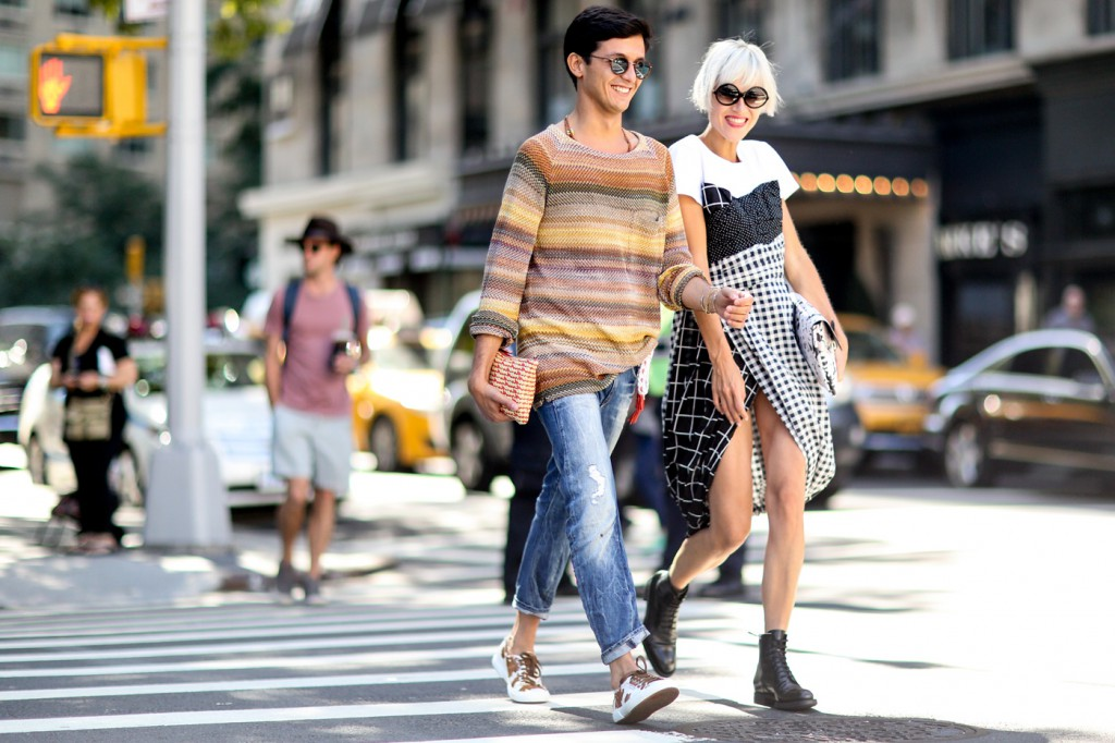 new-street-style-nyfw-sept-2014-the-impression-045