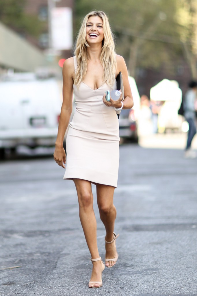 new-street-style-nyfw-sept-2014-the-impression-046