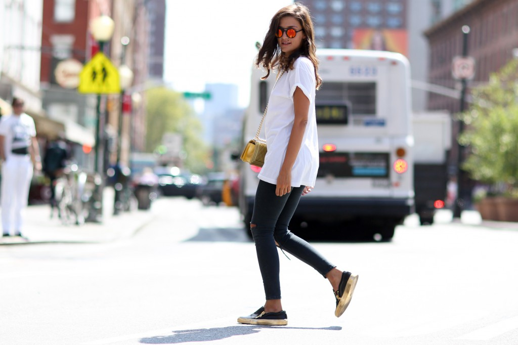 new-street-style-nyfw-sept-2014-the-impression-054