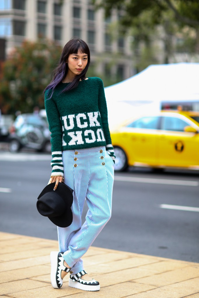 new-york-street-style-nyfw-day-3-sept-2014-the-impression001