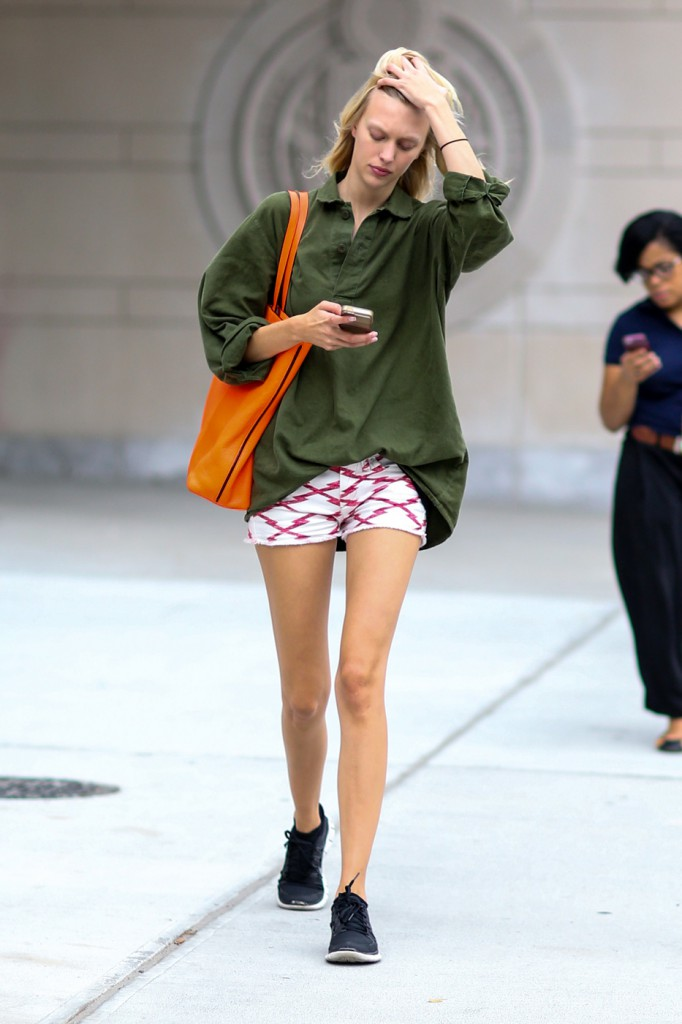 new-york-street-style-nyfw-day-3-sept-2014-the-impression004