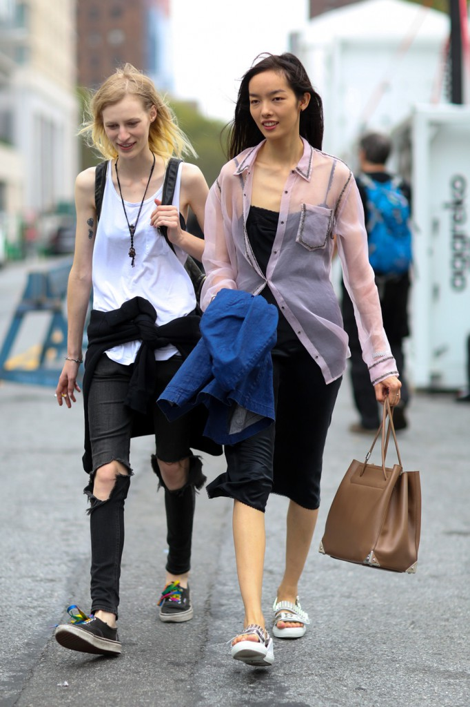 new-york-street-style-nyfw-day-3-sept-2014-the-impression006