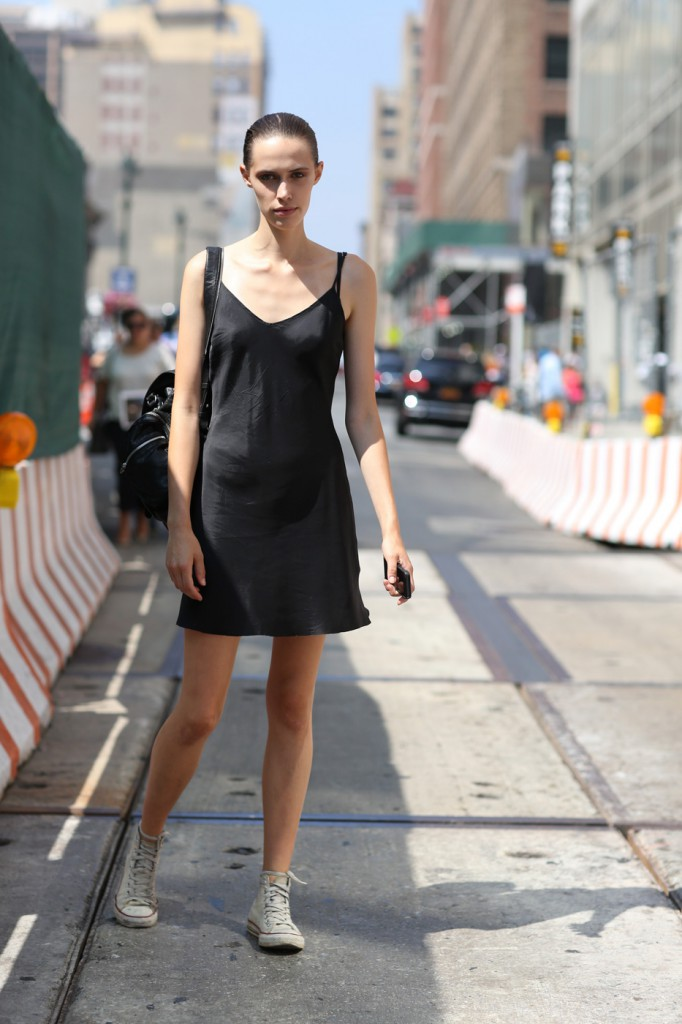 new-york-street-style-nyfw-day-3-sept-2014-the-impression010