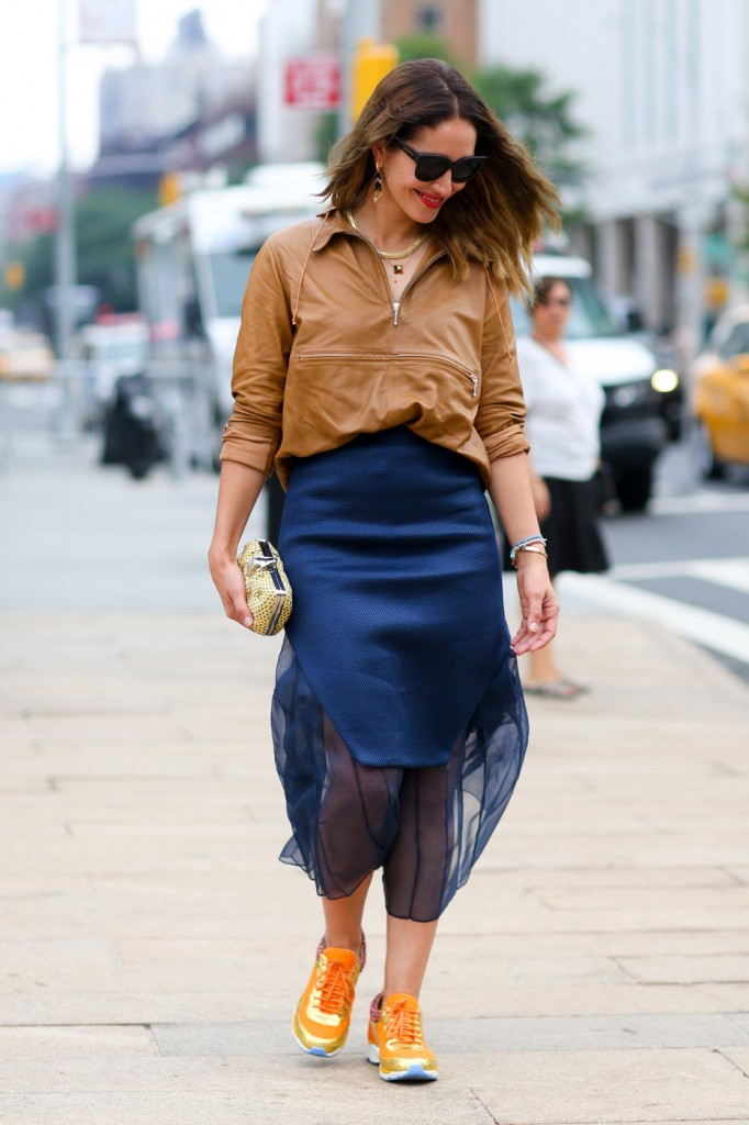 new-york-street-style-nyfw-day-3-sept-2014-the-impression028