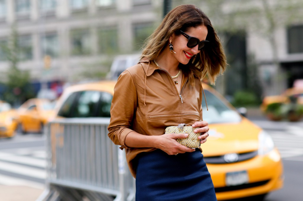 new-york-street-style-nyfw-day-3-sept-2014-the-impression029
