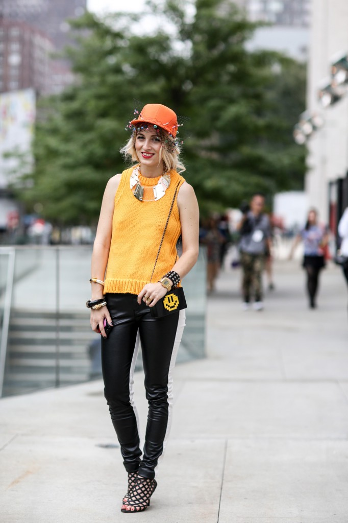 new-york-street-style-nyfw-day-3-sept-2014-the-impression033