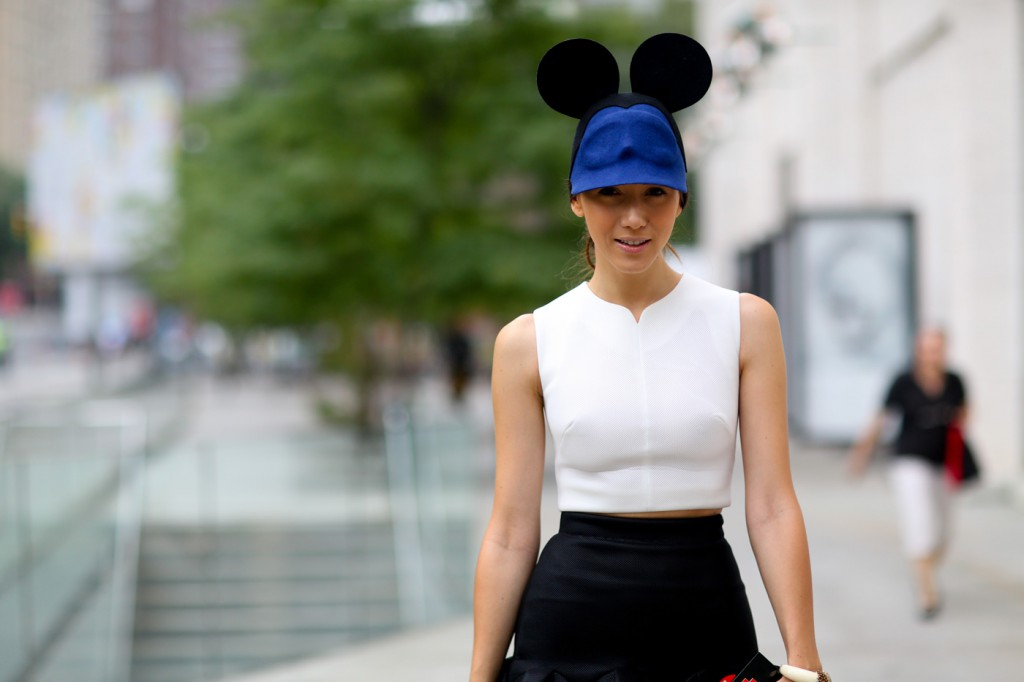 new-york-street-style-nyfw-day-3-sept-2014-the-impression035