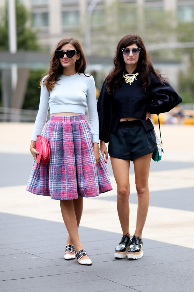 new-york-street-style-nyfw-day-3-sept-2014-the-impression039