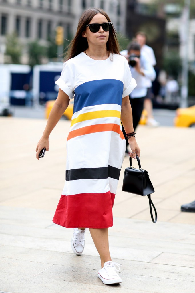 new-york-street-style-nyfw-day-3-sept-2014-the-impression046