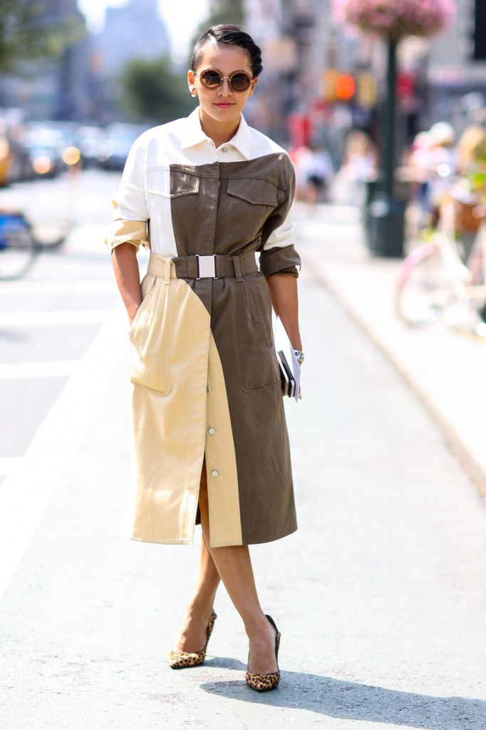 new-york-street-style-nyfw-day-3-sept-2014-the-impression056