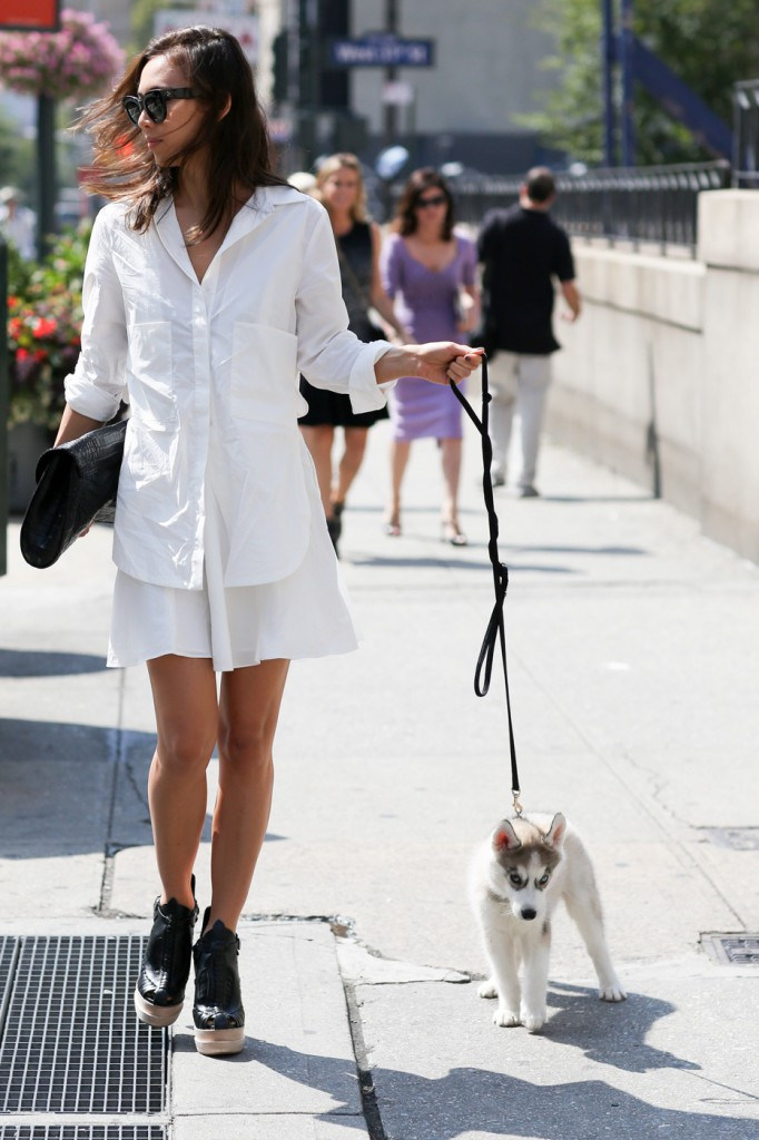 new-york-street-style-nyfw-day-3-sept-2014-the-impression058