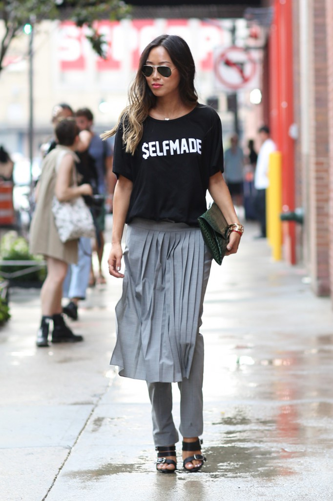 new-york-street-style-nyfw-day-3-sept-2014-the-impression068