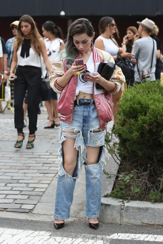 new-york-street-style-nyfw-day-3-sept-2014-the-impression070