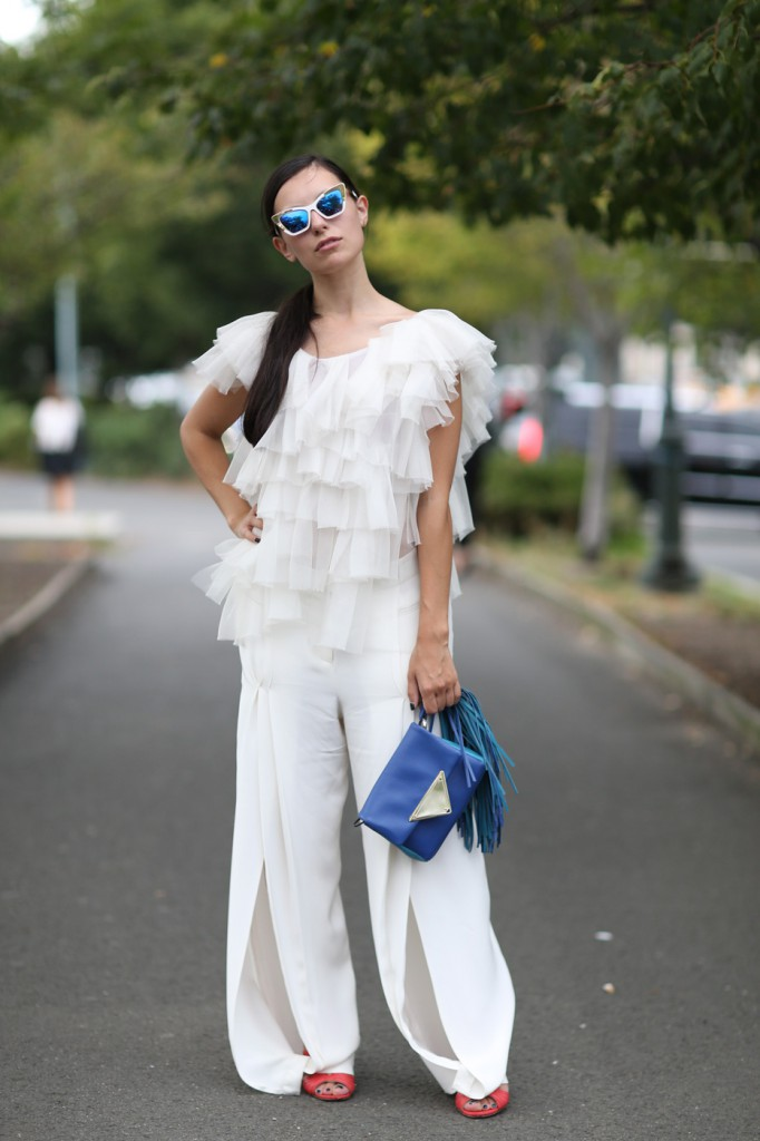 new-york-street-style-nyfw-day-3-sept-2014-the-impression071