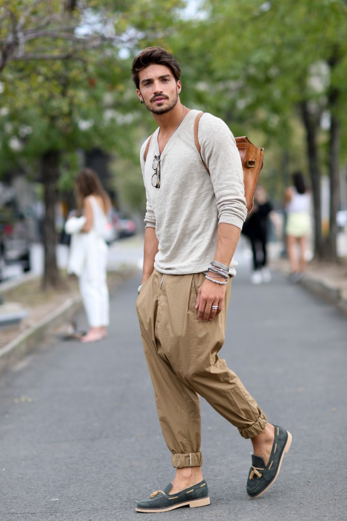 new-york-street-style-nyfw-day-3-sept-2014-the-impression075