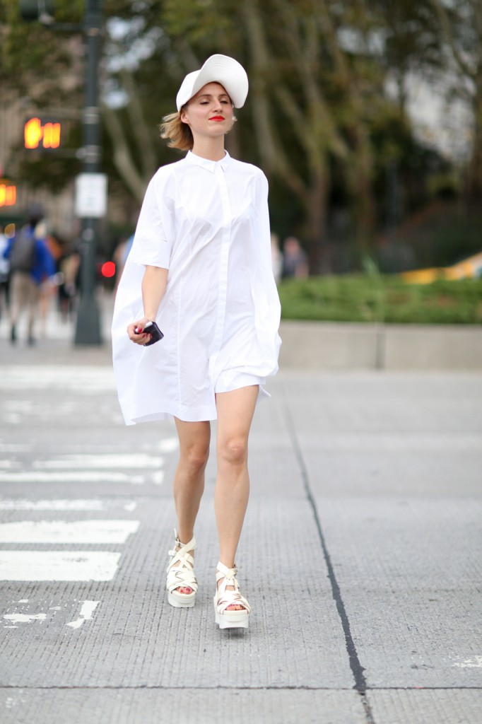 new-york-street-style-nyfw-day-3-sept-2014-the-impression080