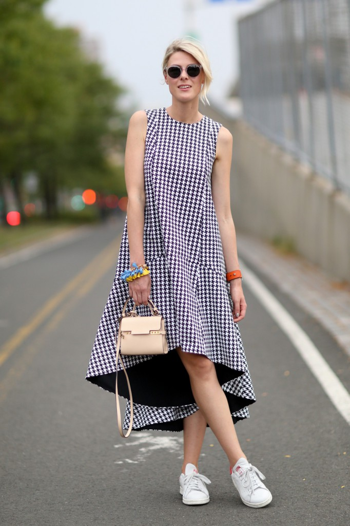 new-york-street-style-nyfw-day-3-sept-2014-the-impression081