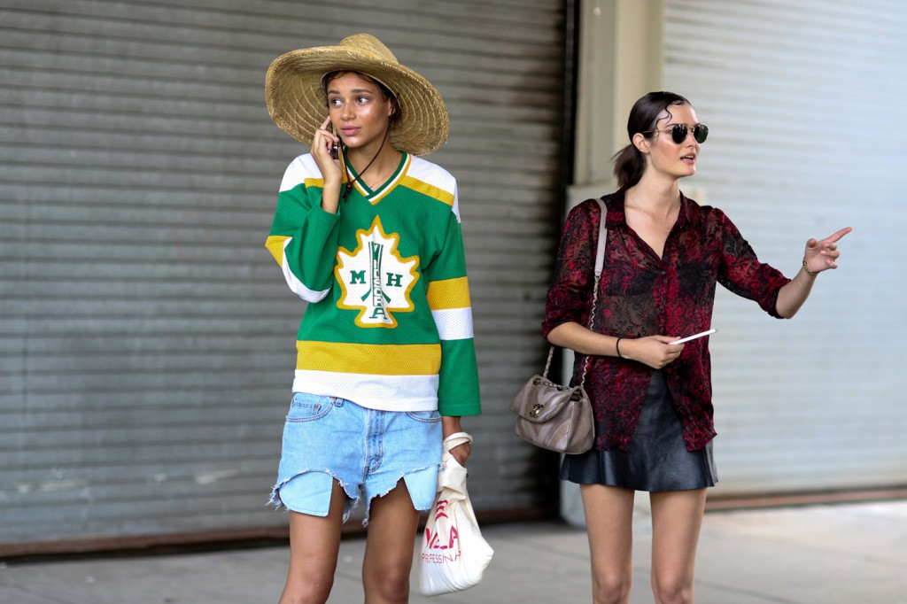new-york-street-style-nyfw-day-4-sept-2014-the-impression-012