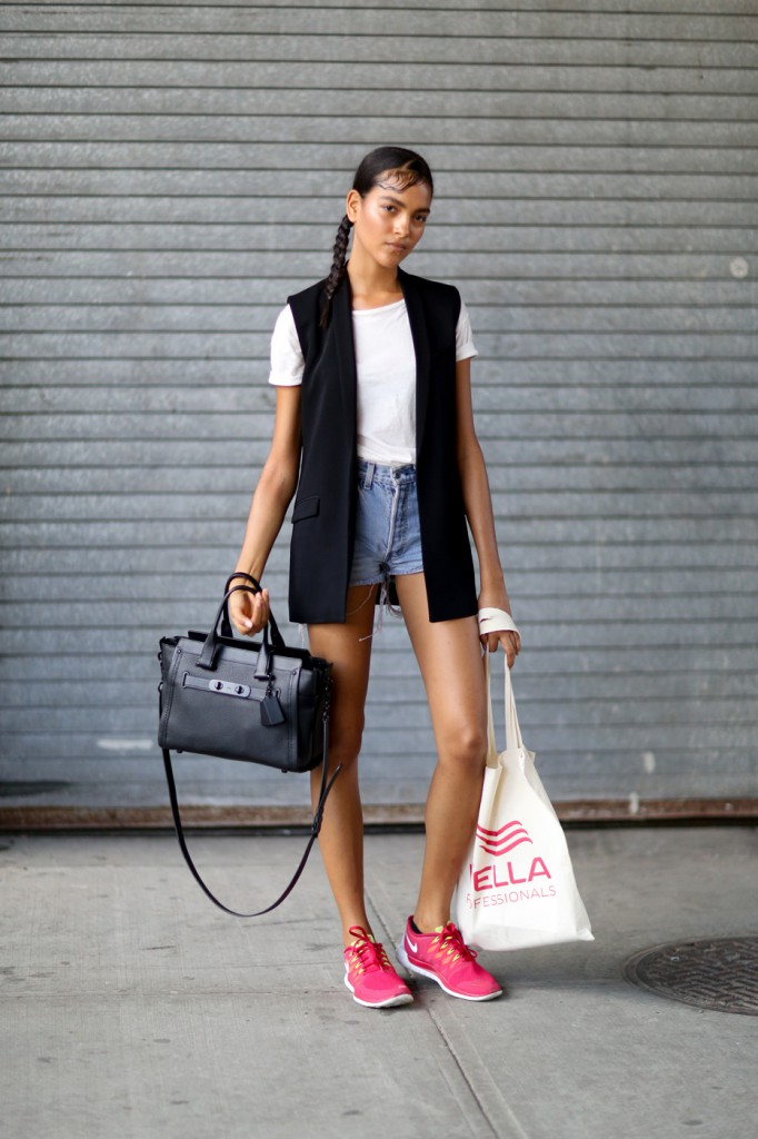 new-york-street-style-nyfw-day-4-sept-2014-the-impression-017