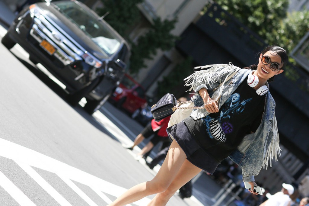 new-york-street-style-nyfw-day-4-sept-2014-the-impression-021
