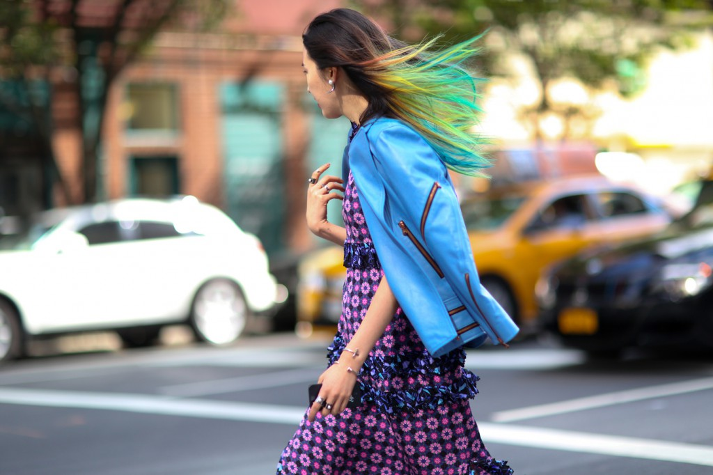 new-york-street-style-nyfw-day-4-sept-2014-the-impression-022