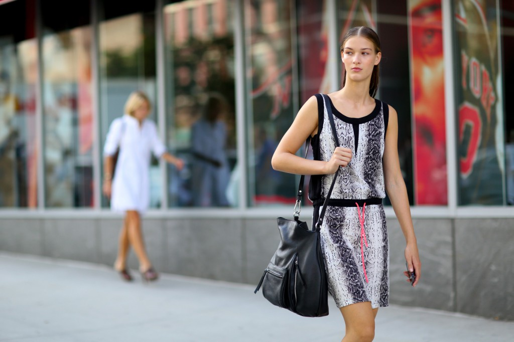 new-york-street-style-nyfw-day-4-sept-2014-the-impression-027
