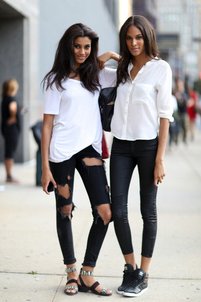 new-york-street-style-nyfw-day-4-sept-2014-the-impression-042