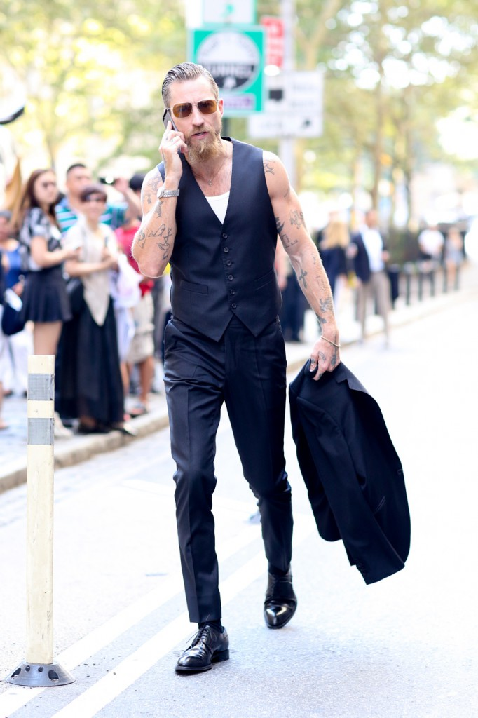 new-york-street-style-nyfw-day-4-sept-2014-the-impression-046